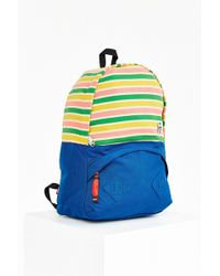 Chums - Mariposa Day Backpack - Lyst