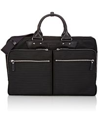 Cledran - Multitask Convertible Briefcase/backpack - Lyst