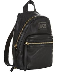 Marc By Marc Jacobs - Domo Backpack - Lyst