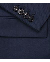 Marc By Marc Jacobs | Wool Blazer | Lyst