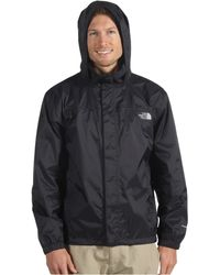 The North Face Resolve Jacket - Lyst