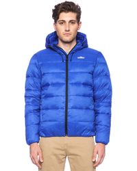 Penfield Chinook Tech Jacket - Lyst