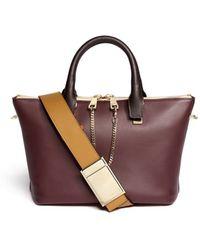 Chlo¨¦ Baylee | Shop Chlo¨¦ Baylee Bags On Lyst