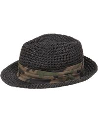 1824d9c8145 Shop Men s Mr. Kim By Eugenia Kim Hats from  95