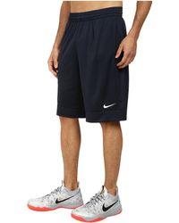 Nike Fastbreak Short - Lyst