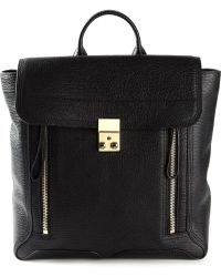 3.1 Phillip Lim 'Pashli' Backpack - Lyst