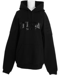 Jeremy Scott Sweatshirt - Lyst