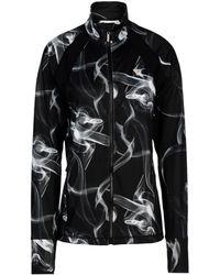 Y.A.S. Sport - Sweatshirt - Lyst