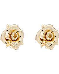 Marc By Marc Jacobs - Jerrie Rose Earrings - Lyst