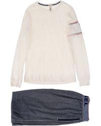 DIESEL | Sleepwear | Lyst