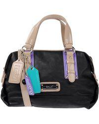 GAUDI - Handbag - Lyst