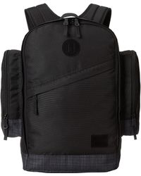 Nixon Tamarack Backpack - Lyst