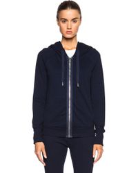 NSF Clothing Roxie Sweatshirt - Lyst