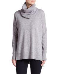 Diane von Furstenberg | Ahiga Cashmere Sweater | Lyst