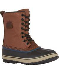 Sorel Premium T Cvs Boots - Lyst