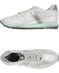 Primabase Low-Tops & Trainers - Lyst