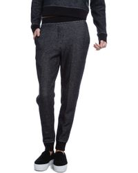 T By Alexander Wang Sweats - Lyst