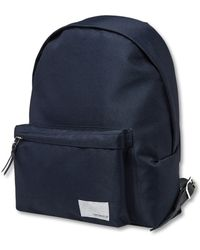 Nanamica - Day Pack - Lyst