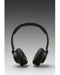 Nixon The Stylus Onear Headphone - Lyst
