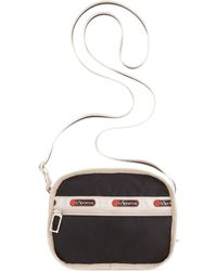LeSportsac | 40th Anniversary Camera Bag | Lyst