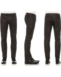 Joe's Jeans Slim Fit - Lyst