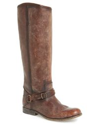 Frye 'Phillip' Tall Boot - Lyst