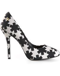 Vivienne Westwood Anglomania 'Maggie Ii' Pumps - Lyst
