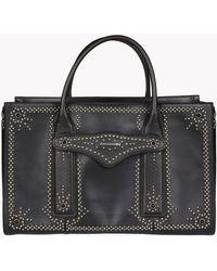 DSquared² - Twin Peaks Large Handbag - Lyst