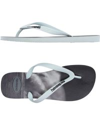 Havaianas | Thong Sandal | Lyst
