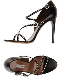Tabitha Simmons | Sandals | Lyst