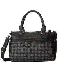 Vans Nadine Medium Fashion Bag - Lyst