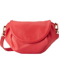 See By Chloé Lena Cross Body - Lyst
