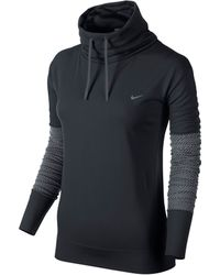 Nike Dfk Infinity Cover Up (W) - Lyst