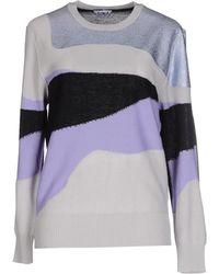 Sonia by Sonia Rykiel | Sweater | Lyst