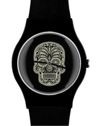 May28th - 02:38pm Watch - Lyst