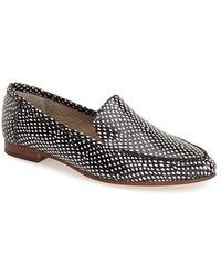 Kate Spade 'Carima' Loafer Flat - Lyst