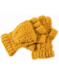San Diego Hat Company Over Gloves - Lyst