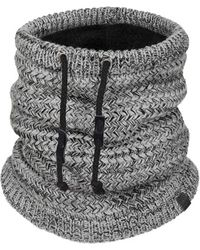 Bickley + Mitchell - Neck Warmer - Lyst