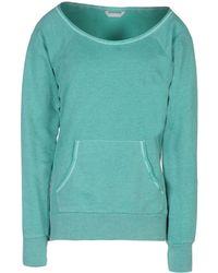 Esprit - Sweatshirt - Lyst