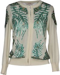 L'Wren Scott | Cashmere Sweater | Lyst