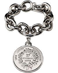 Givenchy Bracelet - Lyst