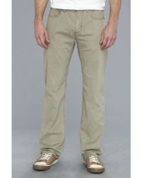 Tommy Bahama New Twill Smith Standard Pant - Lyst