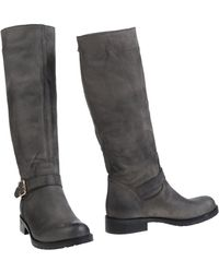 Scoop - Boots - Lyst
