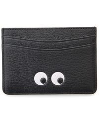 Anya Hindmarch   Card Case With Eyes   Lyst