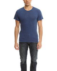IRO | Jaoui T-shirt | Lyst