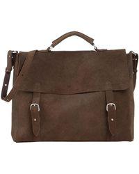 Orciani | Handbag | Lyst
