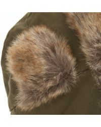 Penfield - Providence Classic Trapper - Lyst