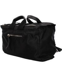 Givenchy - Handbags Pandora Men Black - Lyst