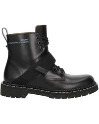 d5d528ec4 Valentino Pyramid-studded Chelsea Boots In Black in Black for Men - Lyst