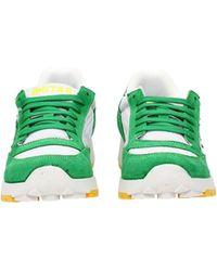 2Star - Sneakers Women Green - Lyst